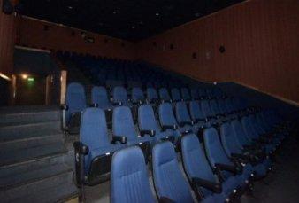 Córdoba da el puntapié inicial y autoriza la reapertura de las primeras salas de cine del país