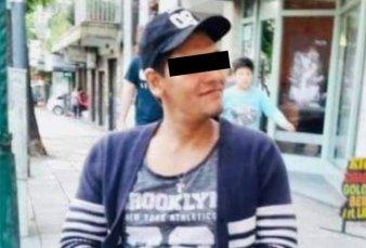"""Fue a una entrevista laboral y la abusaron: la madre denuncia que """"el violador está suelto"""""""
