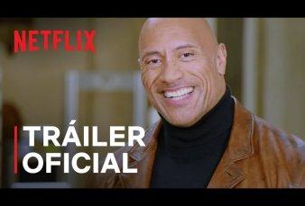 Netflix anunció más de un estreno propio por semana en 2021