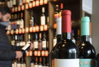 Bodegas piden liberar los precios del vino