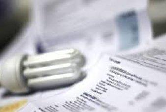 El Gobierno dio el primer paso para aumentar las tarifas de electricidad