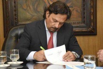 Salta avanza en la modificación de su Constitución, con límite a la reelección
