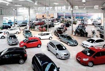 Autos pueden aumentar hasta 11% desde el lunes por impuesto al ?lujo?