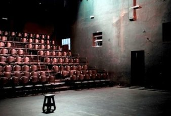 Subsidios para salas independientes: se aportarán 250 pesos por butaca vacía