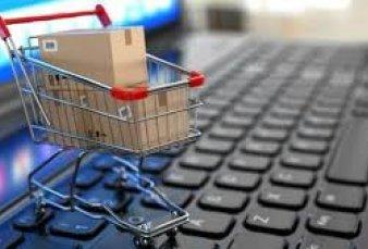 Comercio electrónico: durante 2020 se facturaron $90 M por día en el país