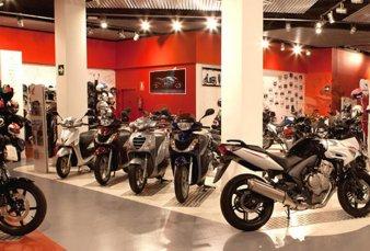 En tres provincias ya se agotó el stock del nuevo plan Mi Moto