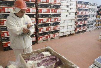 Anunciaron la apertura del mercado mexicano a las carnes de la Argentina