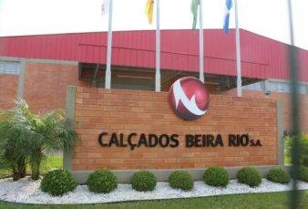 Seis municipios misioneros se disputan la instalación de una fábrica