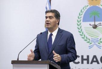 Chaco inyecta $52 mil M para reactivar empleo y consumo
