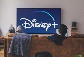 Disney + ya alcanzó los 100 millones de suscriptores globales en un año y medio
