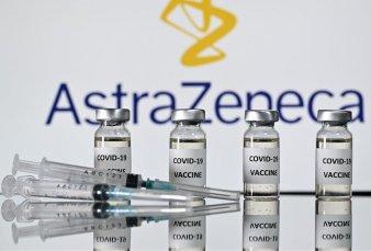 Las principales potencias de Europa suspenden la vacuna de AstraZeneca