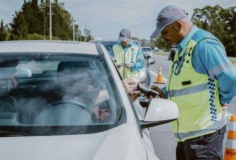 Alcohol cero: Buenos Aires busca sumarse a una ley que ya rige en 7 provincias