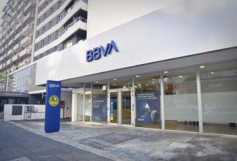 BBVA Se suma a la Red de Economía Circular de la Ciudad de Buenos Aires para contribuir a la gestión de residuos