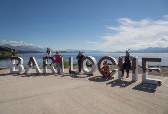 Bariloche: suspenden los viajes de egresados por la segunda ola de Covid