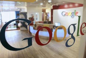 Google anunció inversiones en Argentina