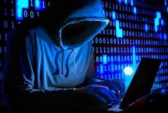 Pandemia: creció un 30% el robo de cuentas bancarias