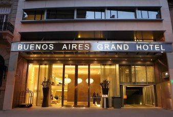 Dura crisis de la hotelería porteña: sin huéspedes y temor a más cierres
