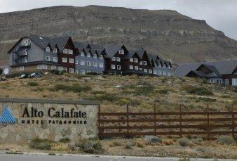 Devuelven el control de los hoteles y otras 30 propiedades a Cristina Kirchner y sus hijos