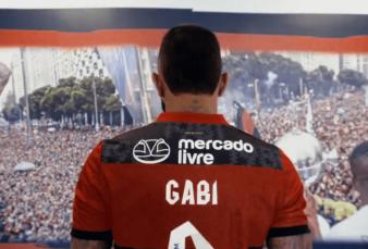 Mercado Libre pagó USD5,5 M para ser sponsor de Flamengo