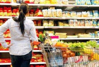 Supermercados: las marcas propias ganan cada vez más protagonismo en las góndolas