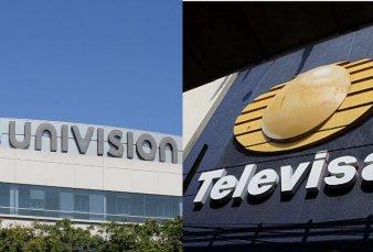 Dos gigantes del mercado televisivo latino se fusionan para ganar en el streaming