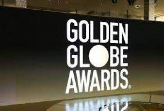 Escándalo en Hollywood: Netflix y Amazon rompen con los Globo de Oro