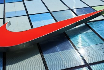 Nike perdió acuerdos millonarios con dos deportistas de élite