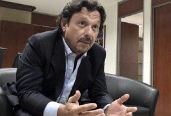 Salta posterga la elección y piden que Jujuy haga lo mismo