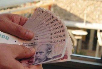 Incentivo al consumo: Chaco y Santa Fe adelantan aguinaldo