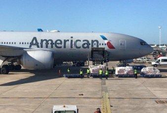 Vuelven vuelos directos desde Ezeiza a Nueva York y hay más frecuencias