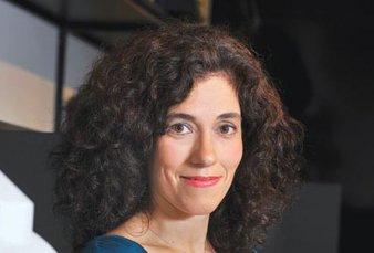 Reconocimiento internacional para una experta argentina en reloj biológico