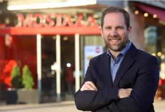 Mostaza inauguró diez locales en pandemia