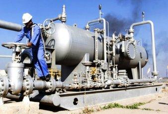 Energía dijo que se invertirán USD580 millones en producción de gas