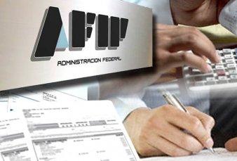 La AFIP exigirá a 2000 empresas que devuelvan el ATP por haber comprado dólares