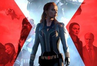 Black Widow genera optimismo sobre los estrenos simultáneos en salas y plataformas
