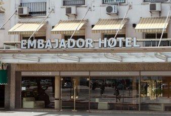 Promociones Covid: un hotel porteño les hace descuento a los vacunados