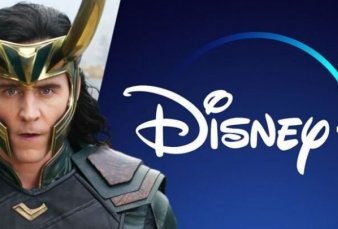 Loki de Disney+ lidera el social engagement de junio en la Argentina