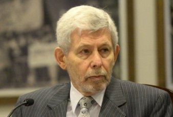 Renunció Pettigiani y la Corte bonaerense ya suma tres vacantes