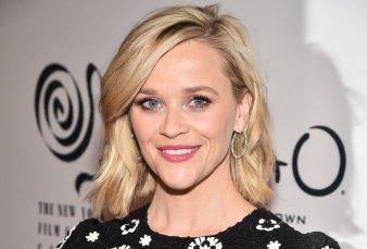 Reese Witherspoon se convirtió en la actriz más rica del mundo tras vender su empresa