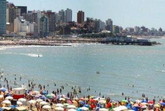 La costa se dolariza: los alquileres se piden en 'verdes' y con aumento