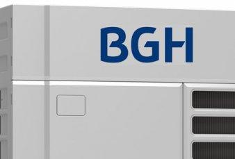 Grupo BGH llega al Uruguay con su unidad de energía eficiente