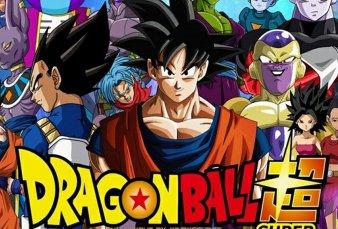 """""""Dragon Ball Super"""", denunciado por """"violencia simbólica"""""""