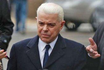 Murió Oyarbide, el juez más polémico de los últimos años