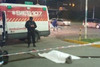 Rosario bajo fuego narco: en 20 horas hubo seis muertos por balaceras en las calles