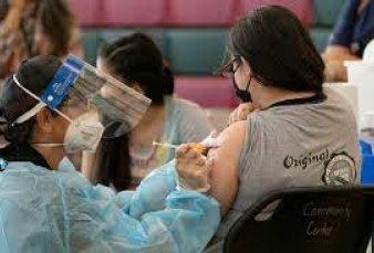 Pfizer anunció que su dosis es segura para chicos de entre 5 y 11 años