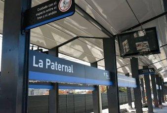 CABA: Buscan destrabar la construcción de las estaciones Villa Crespo y La Paternal