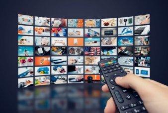 Guerra del streaming: en Argentina ya se pueden ver al menos 10 plataformas gratuitas