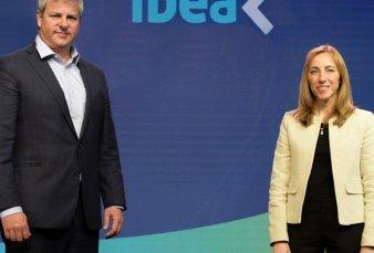 Comienza el Coloquio de IDEA, con la mirada puesta en el empleo